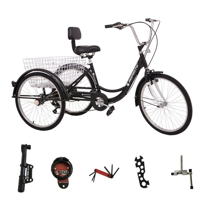 Latest Trike Bicycle For Sales Trikebicycle Bicycle Trikebike 7