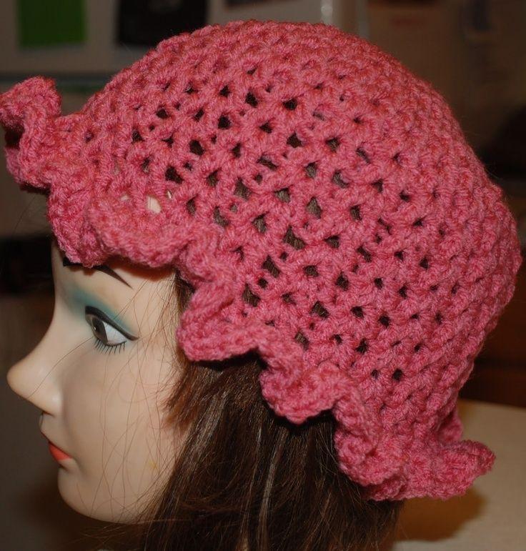 creative+crochet | Crochet Creative Creations | crochet | Pinterest ...