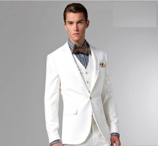 GreenDryCleaners #BocaRaton #FL #Tuxedo #Suit #DryCleaning | Nice ...