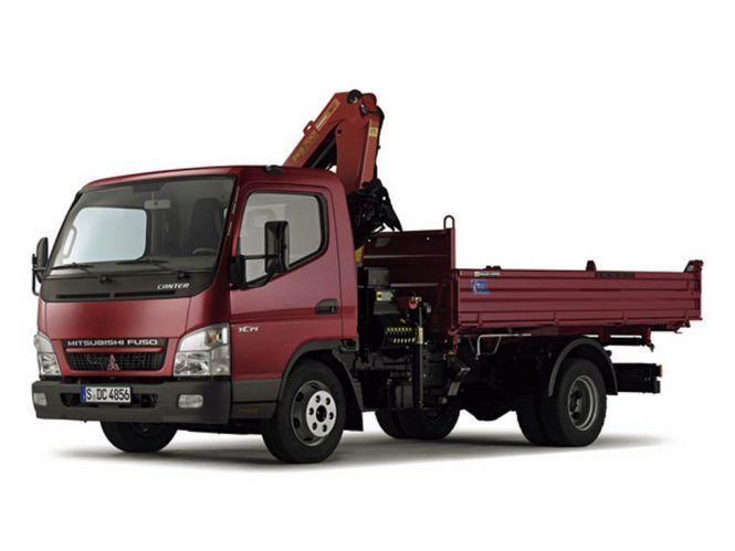 Mitsubishi Fuso Service Repair Manuals Mitsubishi Truck Repair Manuals Trucks