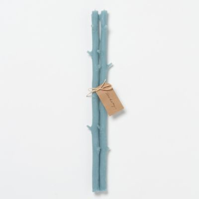 Terrain Hickory Stick Candle #shopterrain