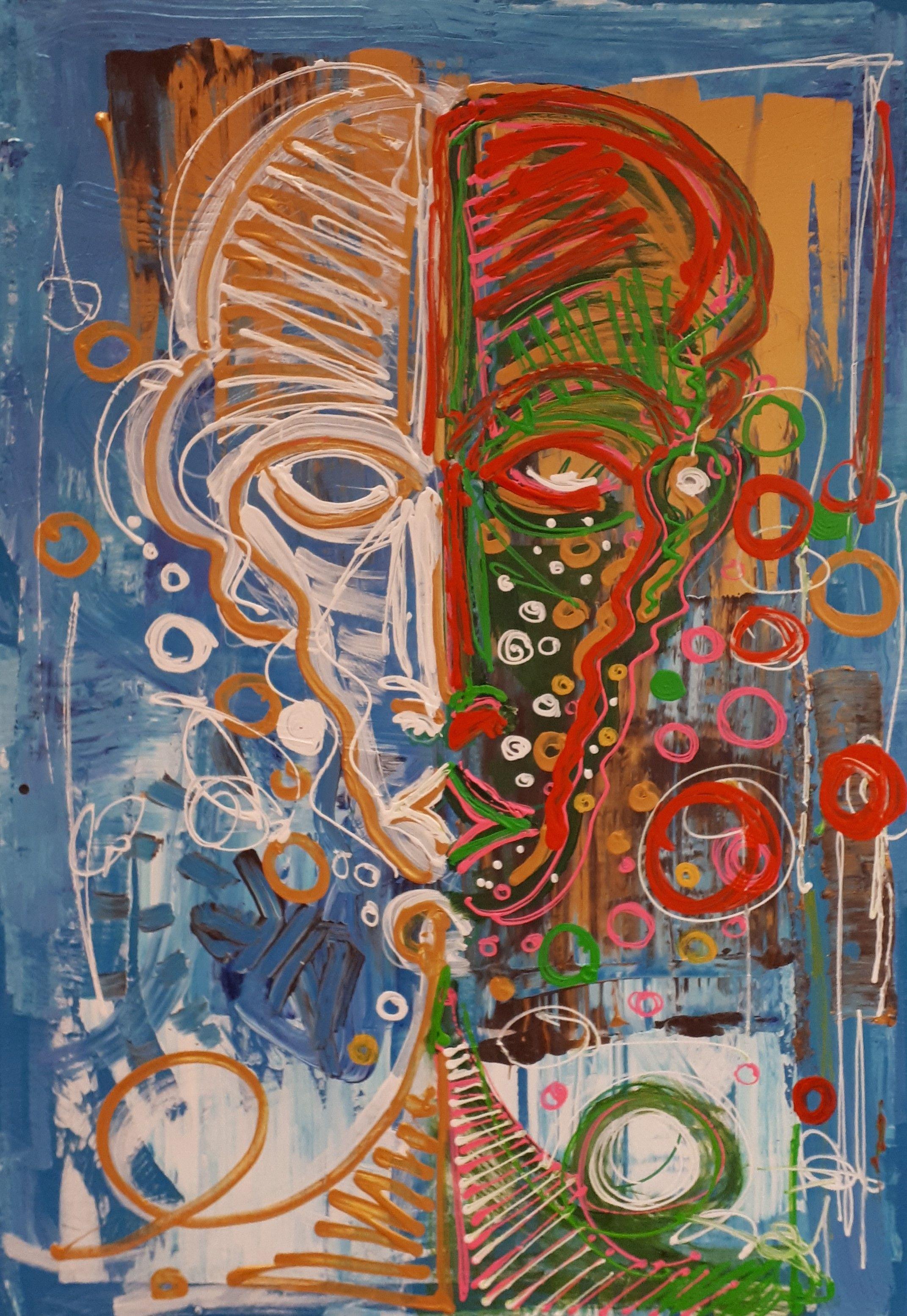die galerie fur moderne kunst mario zanardi kunstproduktion selbstgemacht berlinische museum für landschaftsmalerei