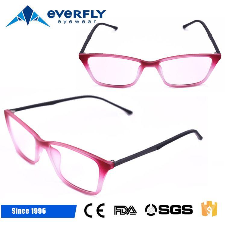 c74d0560daf Newest design TR90 optical frame full-rim frames china wholesale new model eyewear  frame