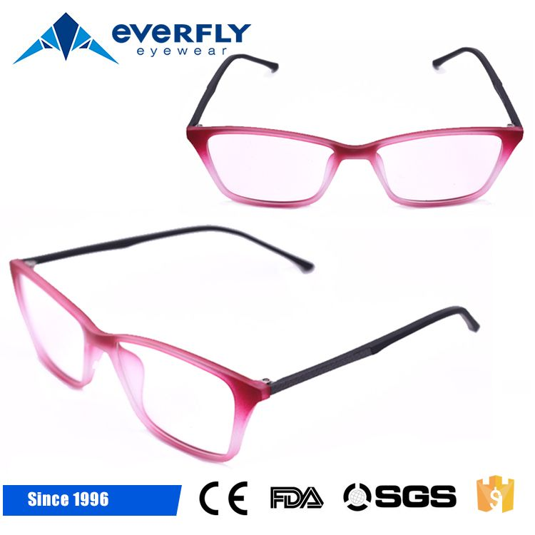 d50c6dcb24 Newest design TR90 optical frame full-rim frames china wholesale new model eyewear  frame