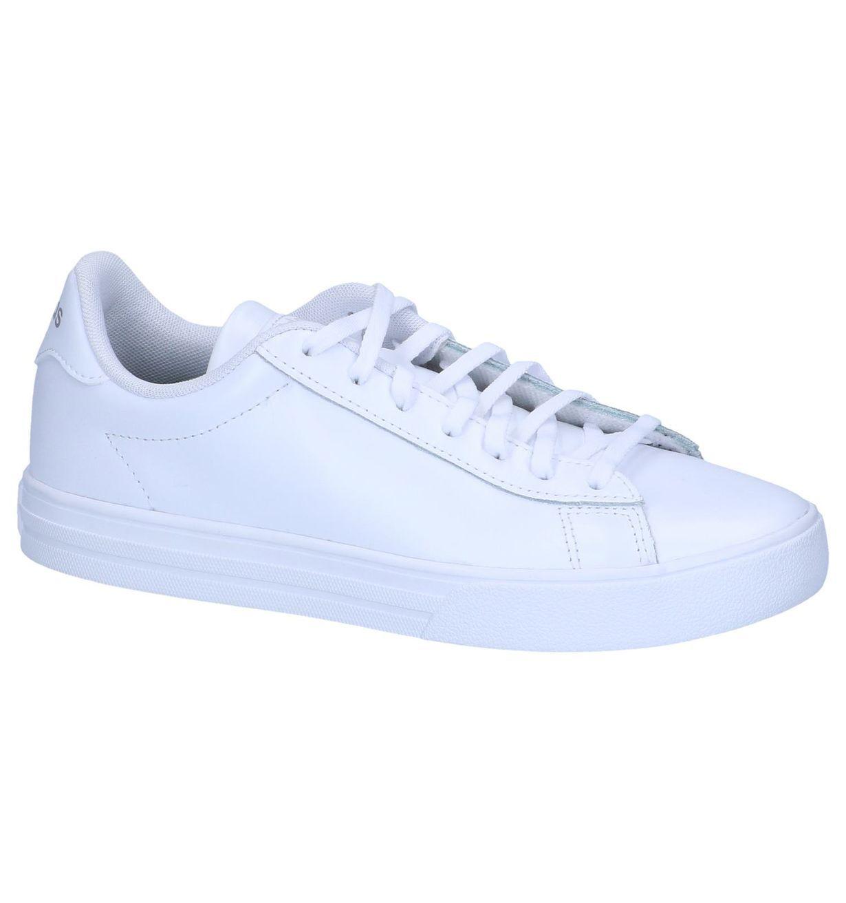 adidas schoenen retour