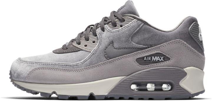 size 40 4a1ae a38f7 Shop for Nike 90 LX Women s Shoe on ShopStyle.com