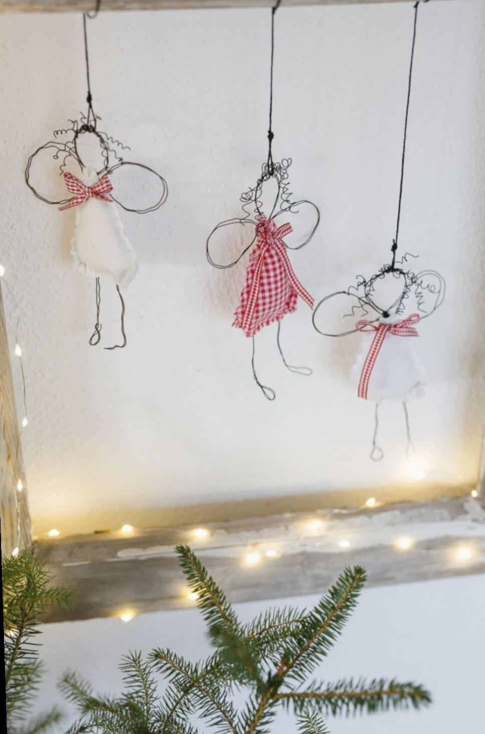 ✔ Diy Geschenke Weihnachten Eltern #livetiny #nature #cabintinyhousebuilder #geschenkideenweihnachteneltern
