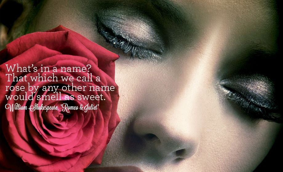 Happy valentines day love quotes by shakespeare day