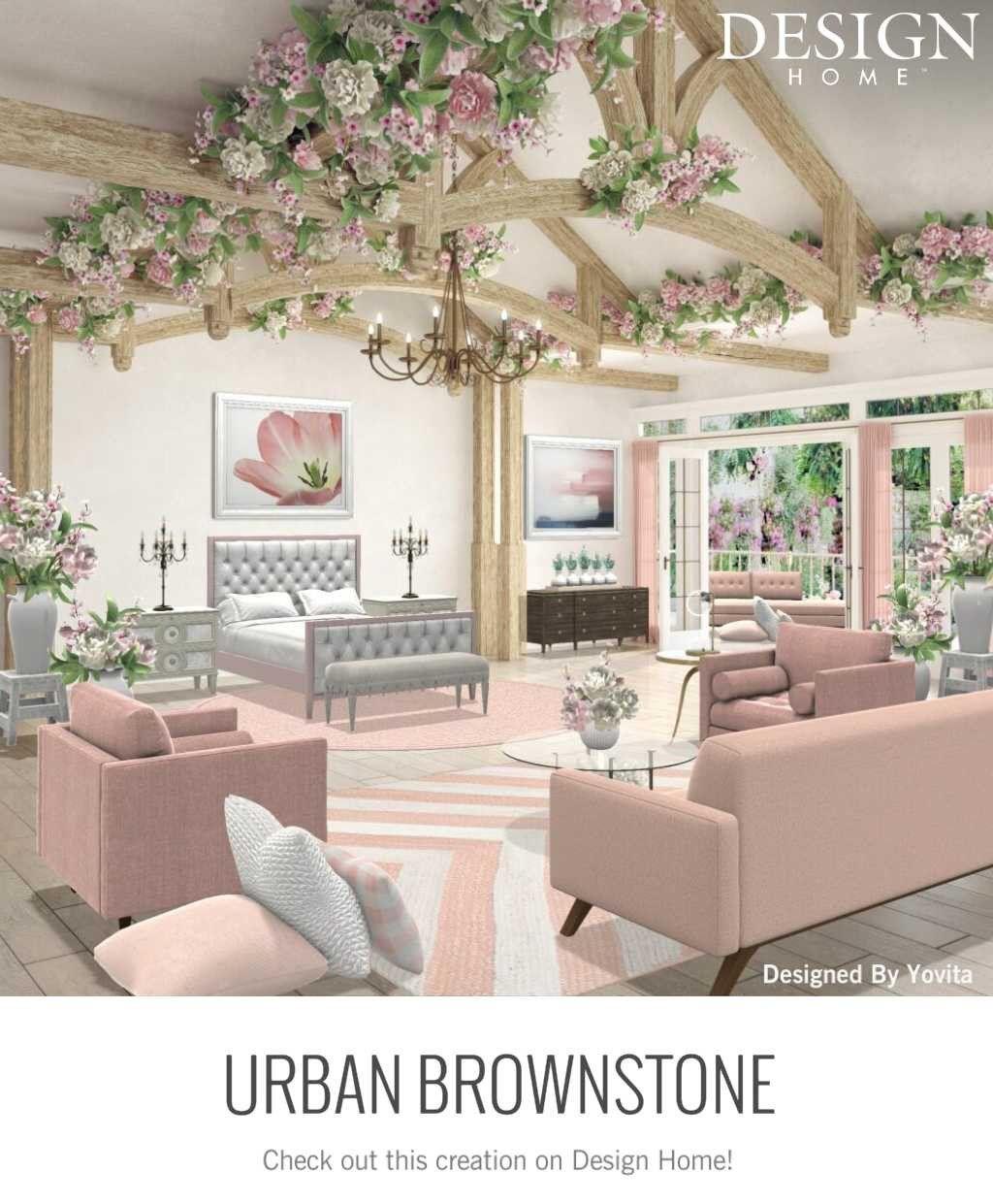 Home Design Online Interior Design And Decorating Tools Design Your Own Bedroom Design Your Bedroom Bedroom Design