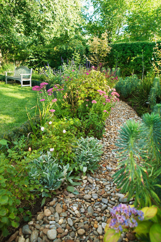 20 of the best gardens from Australian House & Garden ...