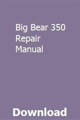 ableton live 9 manual pdf download