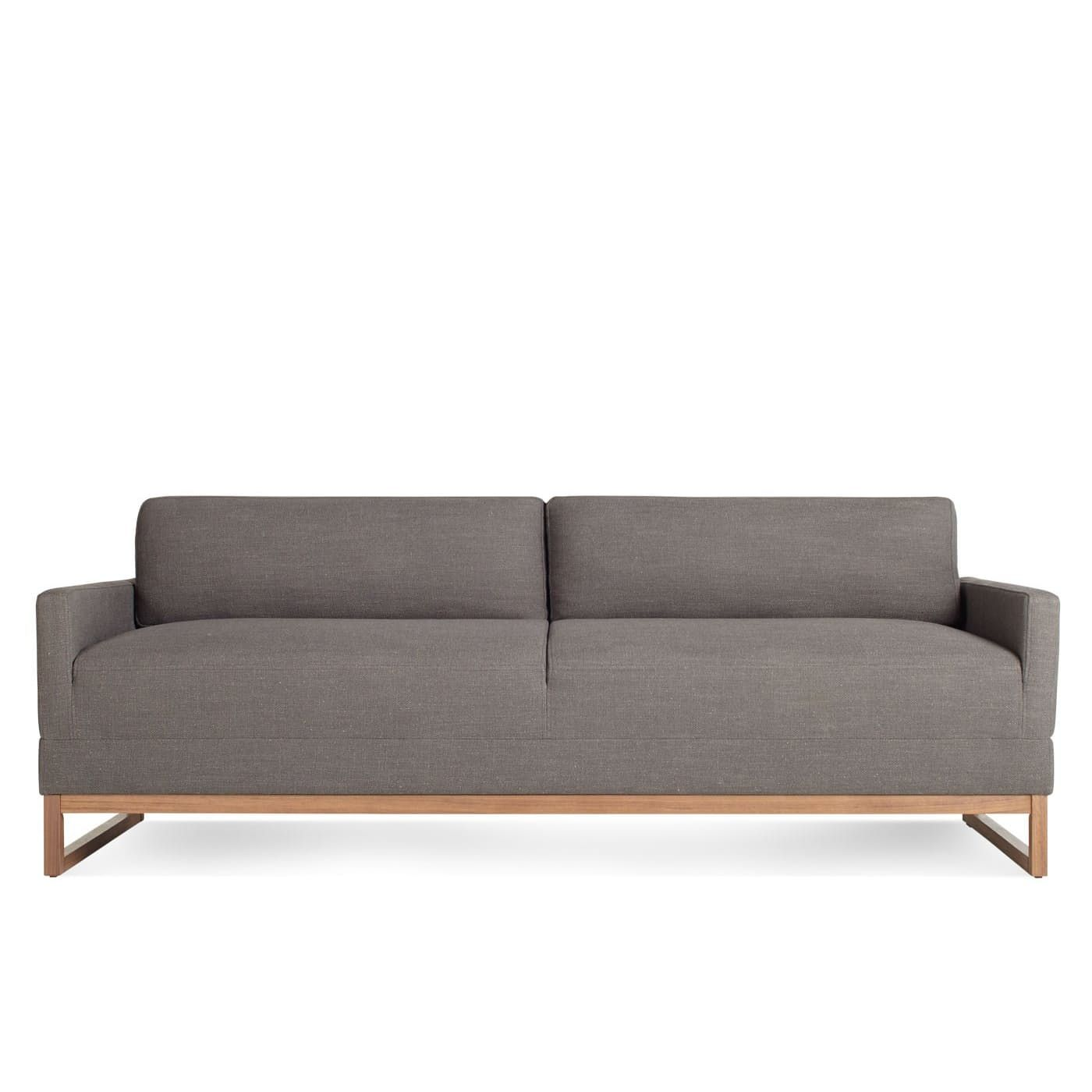 The Best Sleeper Sofas And Sofa Beds Livingroom Modern