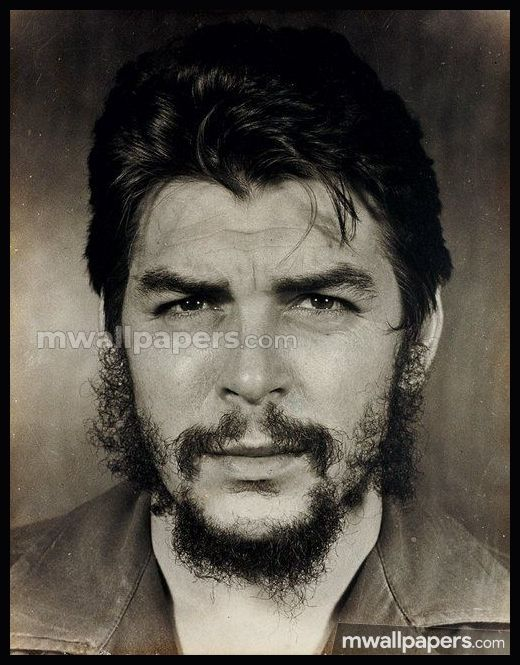 Che Guevara Wallpapers Hd Best Hd Photos 1080p 1133 Cheguevara