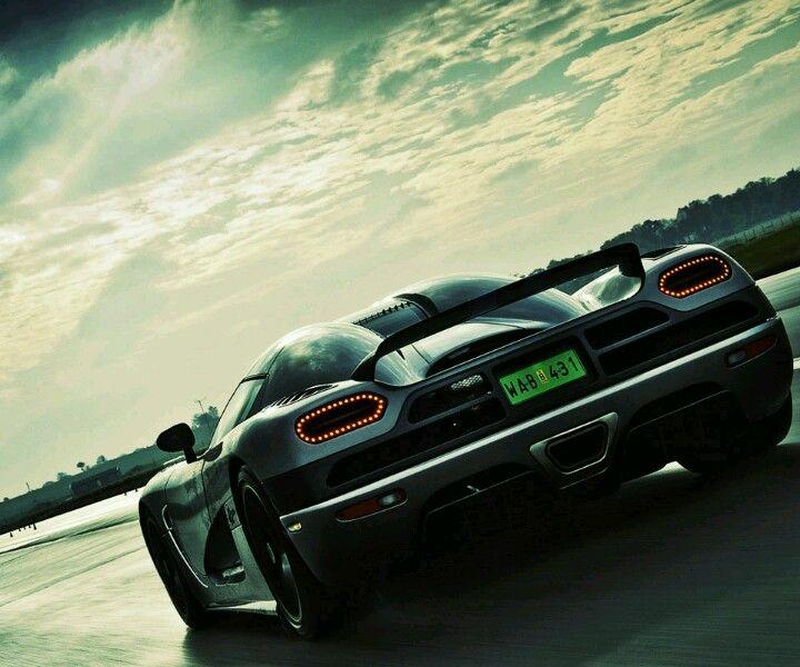Sw Sports Car Koenigsegg Toyota: Koenigsegg, Car Iphone Wallpaper, Car