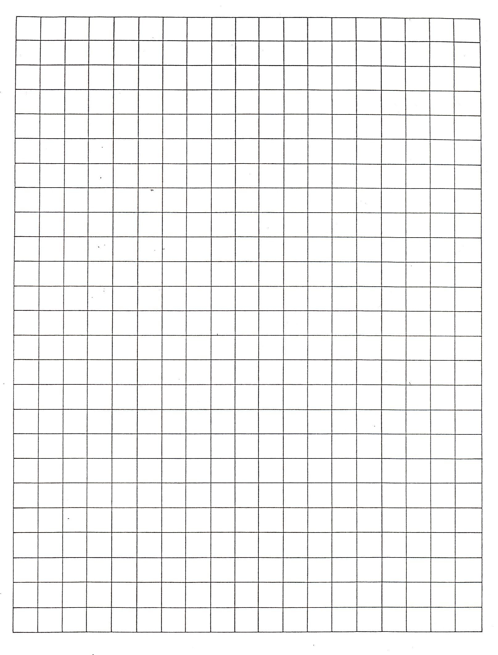 Pin Cm Grid Paper Printable On Pinterest Yq9tmoti Fotografi Hitam Putih