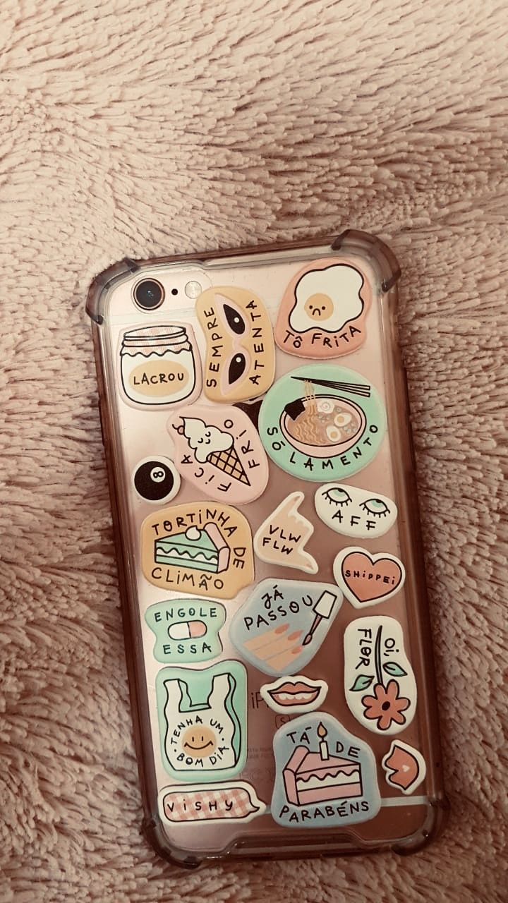 Pin by Annie rules on Phone cases | Aesthetic phone case ...