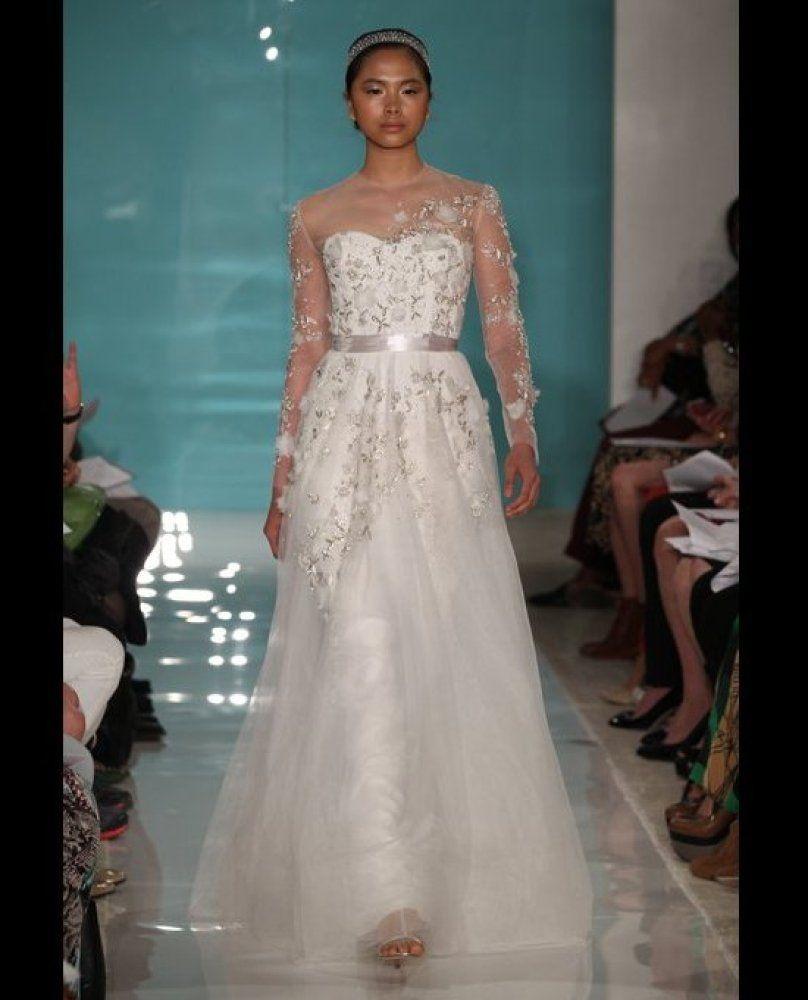 ways to look like camila alves on your wedding day camila alves