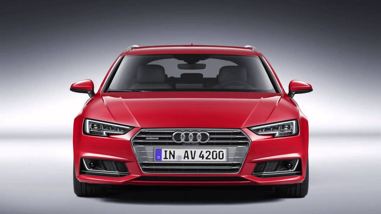 2017 audi a3 redesign and release date http www specsandpricehq