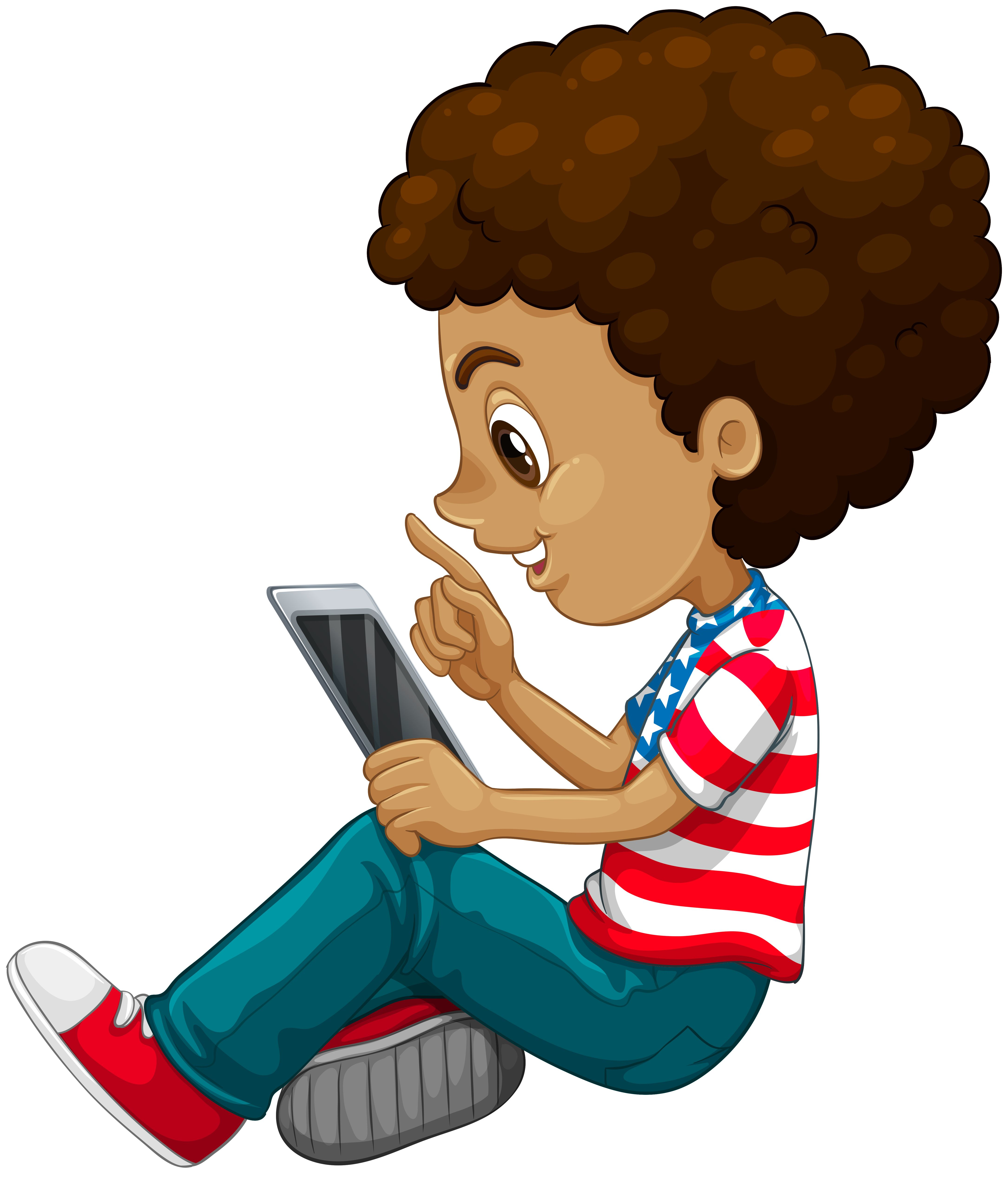 20+ No screen time clipart info