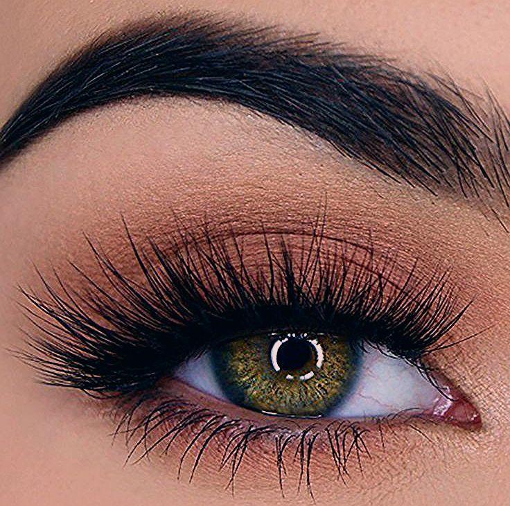 Eye Makeup Inspo Vorremmo ringraziarti se ti piace questo post ano ...