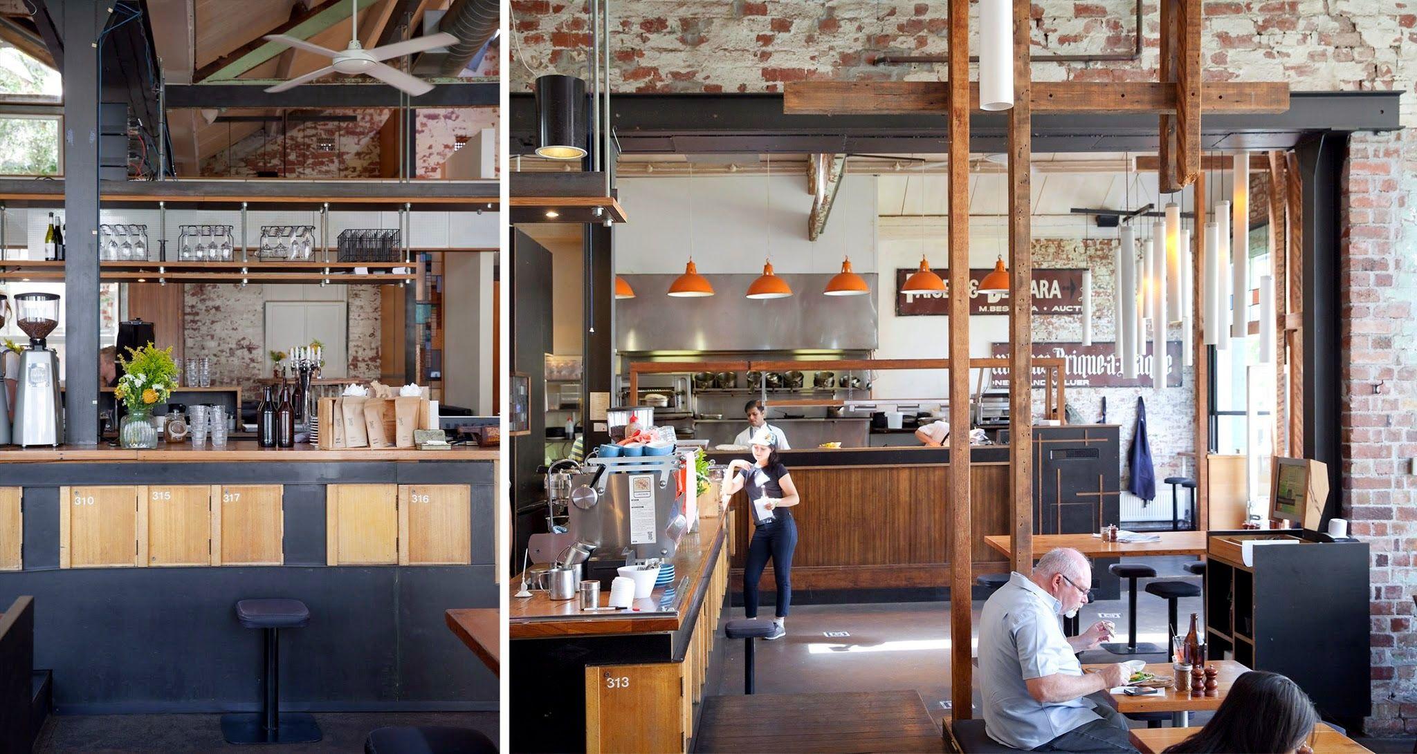 kaper design restaurant hospitality design inspiration 5 rh pinterest com