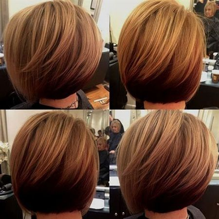 100 New Short Hairstyles For 2019 Bobs And Pixie Haircuts Today S Article Is All About 100 New Short Hairstyle Coupe De Cheveux Cheveux Courts Bruns Cheveux