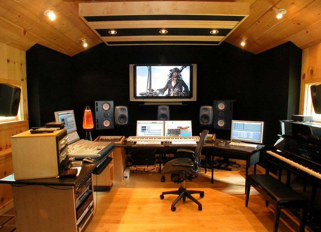 medium resolution of home recording studio layout design landscaping isometric views small house plans kerala