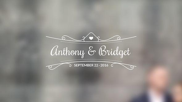 20 Wedding Titles Vol 03 Wedding Titles Wedding Title