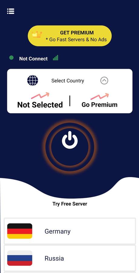 fbc88295afa94b5a581fa683f4d057cc - How To Use Secure Vpn App