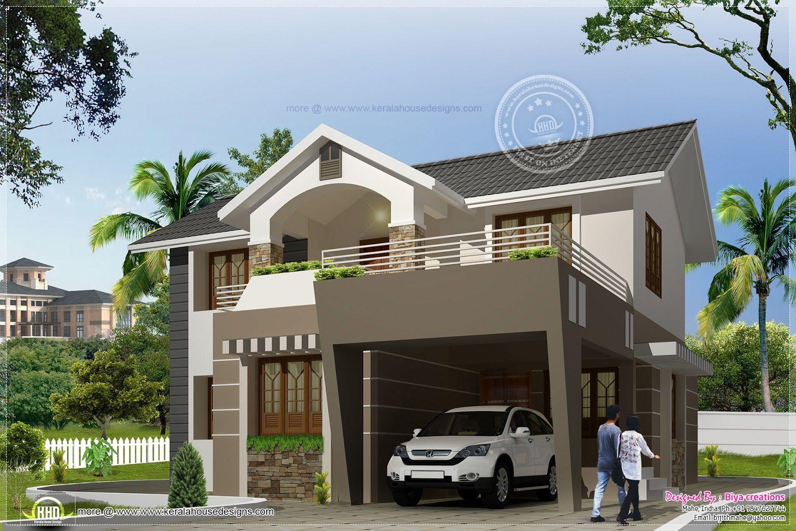 Exterior House Design Ideas home exterior design ideas android apps on google play awesome exterior house designinspirational home interior design Exterior House Design Ideas Exterior House Plans Exterior Licious Small House Bungalow Cool Plans Ideas Best