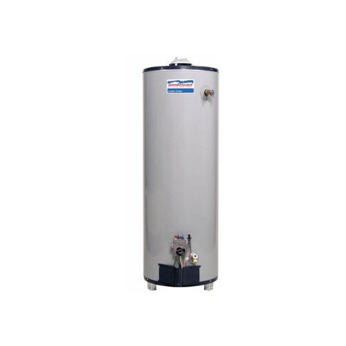 Cheap American Water Heaters Bfg61 50t40 3pv Propane Residential Water Heater 50 Gallon Water Tank Water Heater Mobile Home