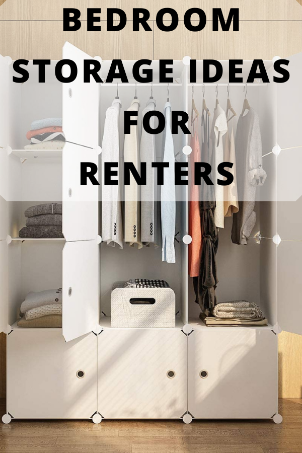 bedrrom storage ideas for renters, bedroom decor, cupboards, drawers, shoe closet, #inspiremehomedecor #homedecorlover #homedecoratingideas #homestyledecor #modernhomedecor #homedecorblogger #homedecorator #countryhomedecor #cozyhomedecor#masterbedroomfloorrug #bedroomdecor #bedroomdecoration #BedroomDecorations #bedroomdecore #bedroomdecorating #bedroomdecorideas#storagerenters#wardrobe#closet#shoecloset
