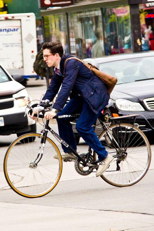 Pin By Andreia Barbosa On Byke Bike Style Bicycle Bike Photoshoot