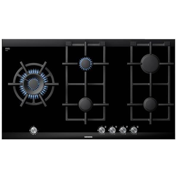 Plyta Gazowa Siemens Er926sb70e Opinie I Ceny Na Ceneo Pl Kitchen Appliances Cooktop Gas Hob
