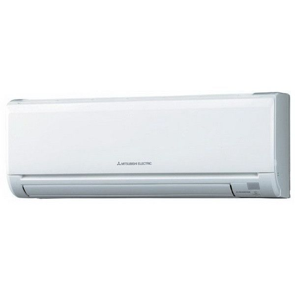 Mitsubishi Split System Cycle Air Conditioner Wall Mounted Air Conditioner Split System Split System Air Conditioner
