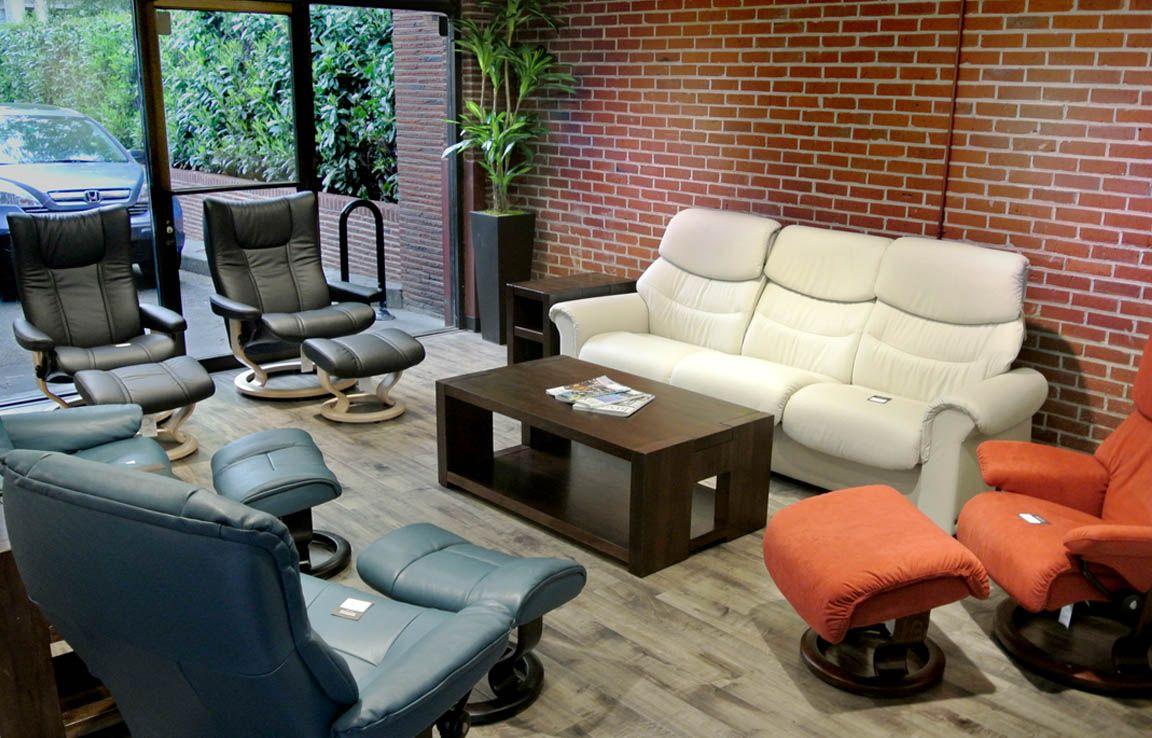 Bedmart Nw Mattress Stores In Portland Salem Bend More Luxury Furniture Furniture Outdoor Furniture Sets