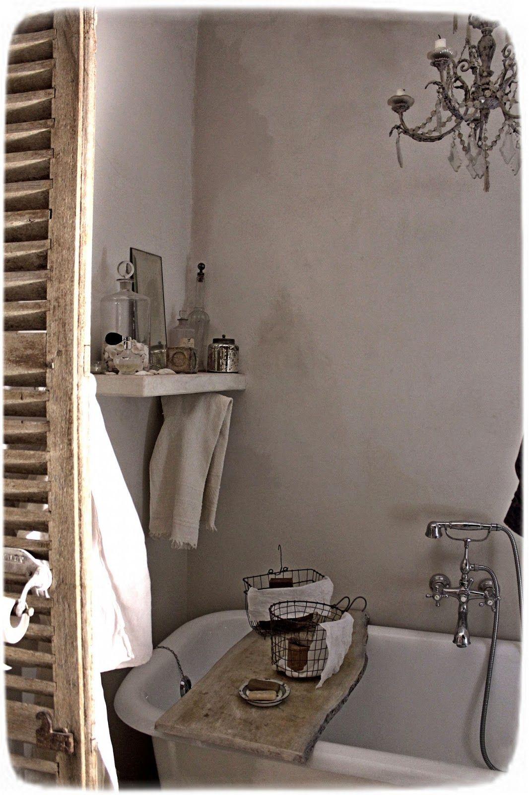 m as vintage haarseife shabby chic pinterest badezimmer shabby und baden. Black Bedroom Furniture Sets. Home Design Ideas