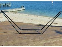 hammocks without spreader bars hammocks without spreader bars   for my future real life barbie      rh   pinterest