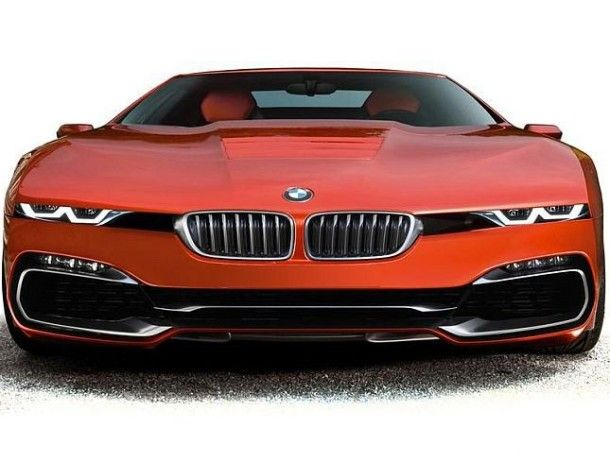 2016 Bmw M8 Price Pictures Specs Stuff To Buy Pinterest Bmw