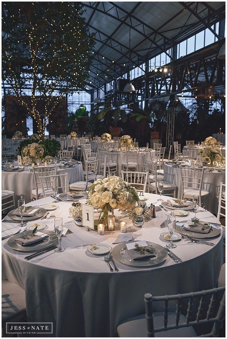 Planterra Wedding West Bloomfield Michigan | Ann arbor wedding