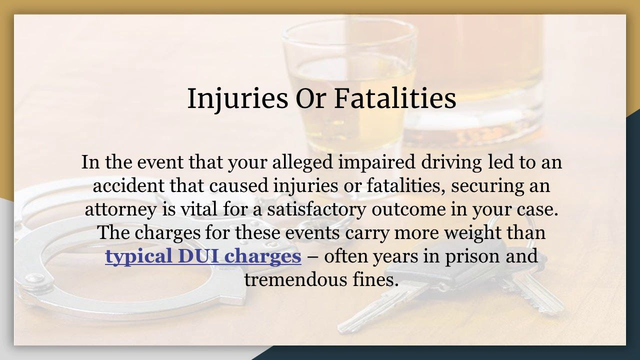 Salt Lake City Dui Attorney Dui Attorney Dui Attorneys