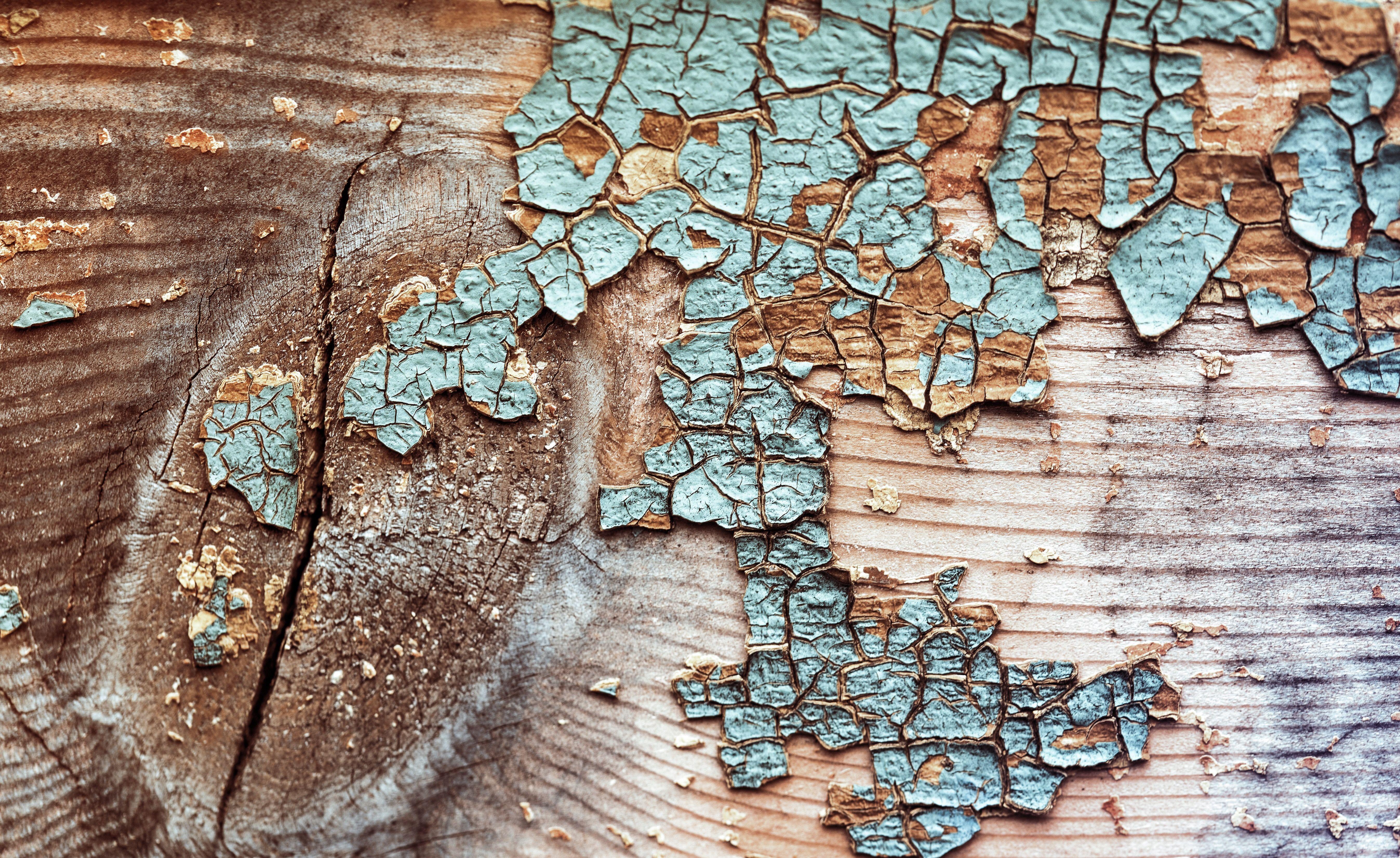 Peeling paint textures paint Secret Shutters Portfolio