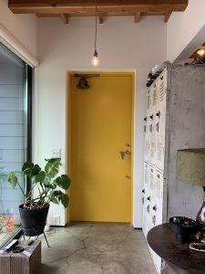 BROOKLYN HOUSE®葉山 取材&撮影   Design Source - デザインソース