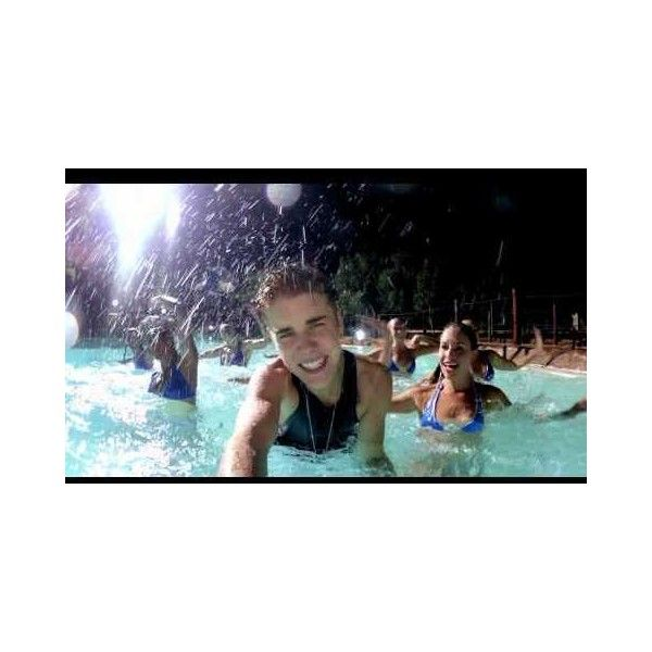 Beauty And A Beat Justin Bieber Ft Nicki Minaj P Found On