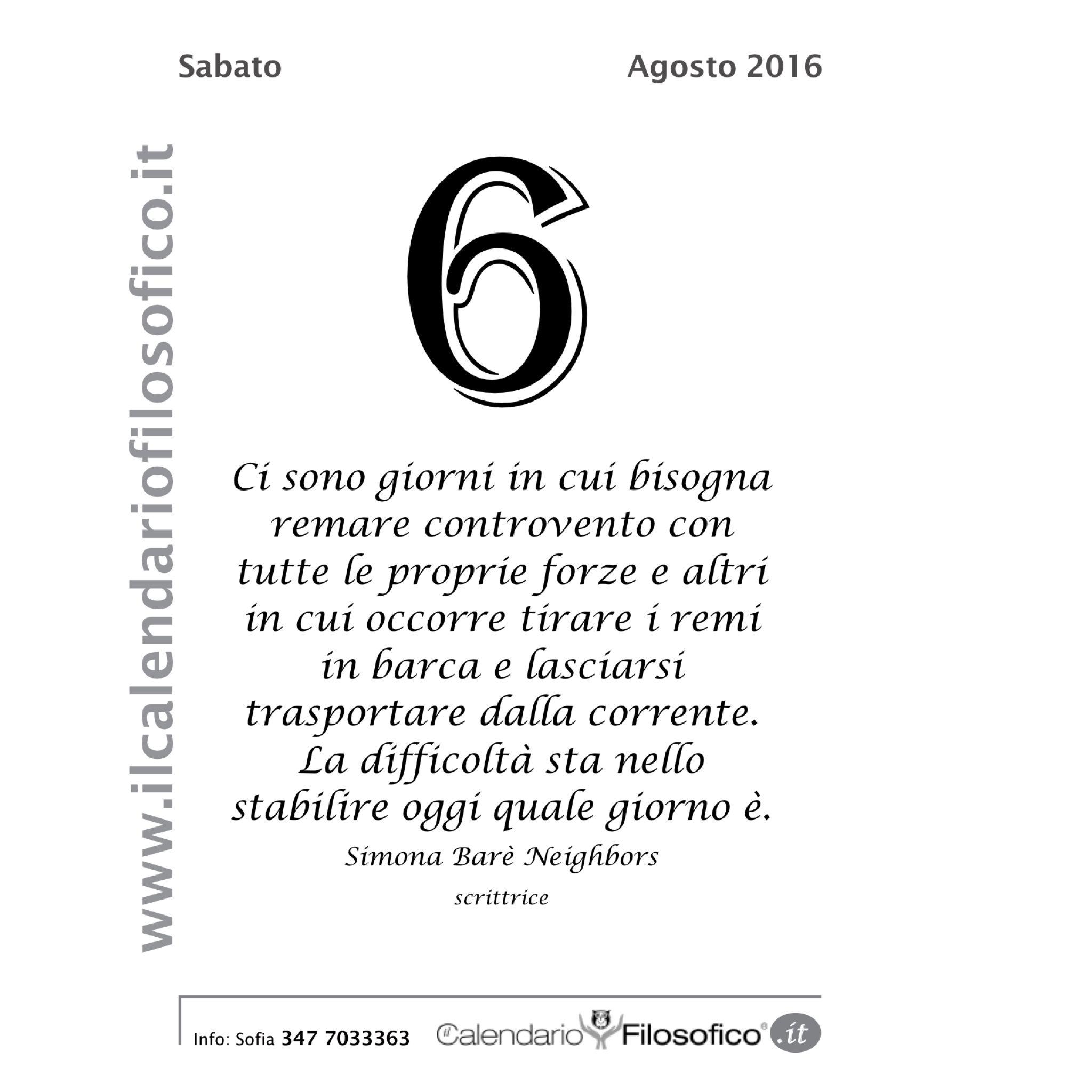 Popolare Il Calendario filosofico (Calendariofilos) on Pinterest GV83