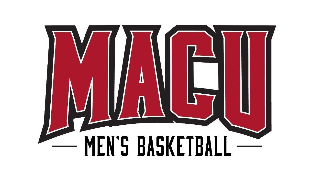 Macu Men S Basketball Vs Oklahoma Panhandle State 2 6 20 The Effective Pictu Basketball Effective Macu Mens Oklah In 2020 Mens Basketball Panhandle Oklahoma