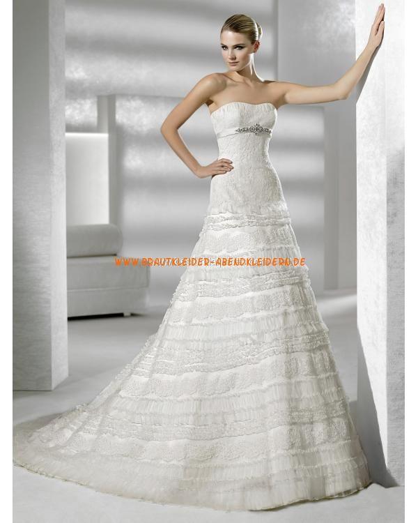 Brautmode berlin billig