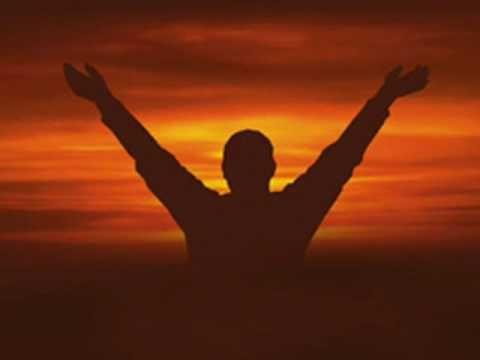 Robson Nascimento Aline Barros Sonda Me Salmo 139 Salmo