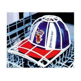 Ball Cap Buddy Ball Cap Cleaning Cage Baseball Hats Ball Cap Washing Ball Cool Gifts