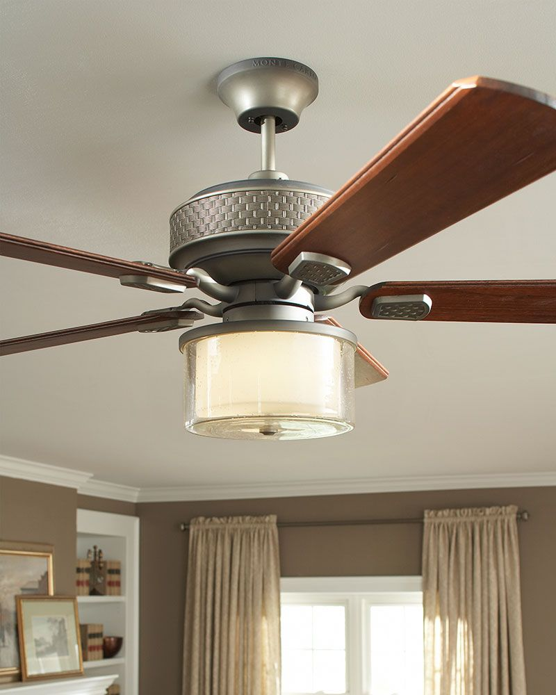 monte carlo ceiling fans collection visit our gorgeous lighting showroom at our ballston